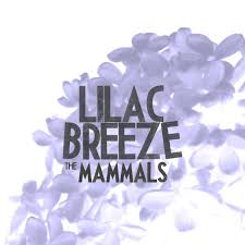 Lilca by Lilac Breeze The Mammals