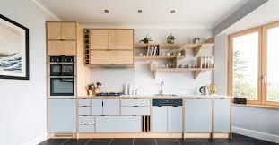 spray painting kitchen cabinets scotland birkwood innovative cabinet makers birkwood scotland