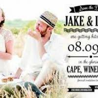 ideas for save the date wedding cards justsingit