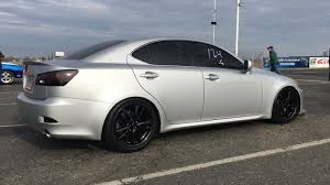lexus is350 performance mods stock 2006 lexus is350 1 4 mile drag racing timeslip specs 0 60