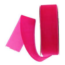 pink velvet ribbon pink velvet ribbon trim 7 8 hobby lobby 767905