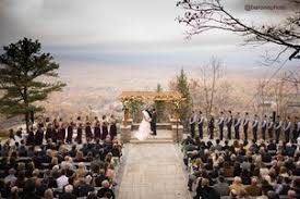 pocono wedding venues wedding reception venues in mount pocono pa the knot