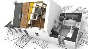beautiful house interior and exterior design be inspiration
