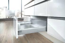 eclairage tiroir cuisine eclairage tiroir cuisine extraordinaires idees declairage cuisine