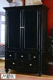 black armoire s closet for sale ikea