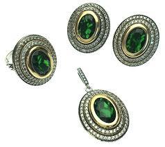 turkish home decor online antique turkish jewelry best 2000 antique decor ideas