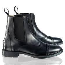 black friday boot deals buy black friday deals online now horze