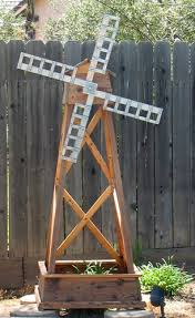 best 25 garden windmill ideas on diy garden