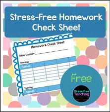 french homework sheets year 7 cynic encouraged ga