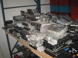 motor peugeot computadora motor peugeot 307 2 0 hdi importada europea 10 000