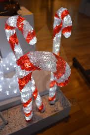 Candy Canes Lights Outdoor candy cane lights outdoor uk outdoor designs