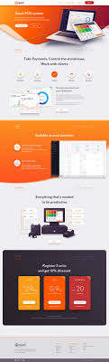 responsive web design layout template 1035 best website design inspiration images on pinterest graphics