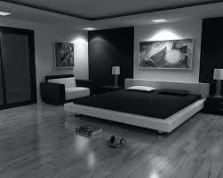 mens bedrooms modern mens bedroom design best bachelor pad bedroom ideas on