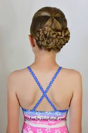 hair styles for small necks 10 no fuss hairstyles for summer or the pool babes in hairland