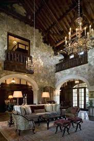 interior style homes tudor style house interior style homes interior tudor style homes