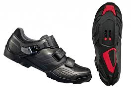 sport bike shoes shimano men u0027s sports u0026 outdoor shoes new york clearance outlet