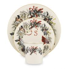 dinnerware thanksgiving dinnerware tableware dinnerware for