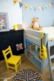 chambre enfant 5 ans chambre enfant bleu canard recherche enfants modernes