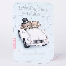 card wedding wishes hugs wedding day card wedding wishes only 99p
