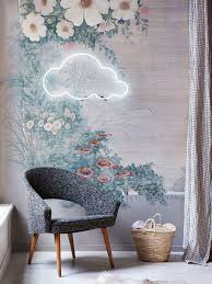 Neon Signs For Bedroom Interesting Decoration Neon Light Wall Art Skillful Neon Sign