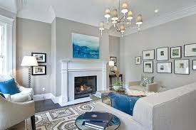 blue and gray living room light gray living room walls light grey living room walls photo 7
