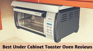 Toaster Oven Under Counter Mount Best Under Cabinet Toaster Oven Bar Cabinet