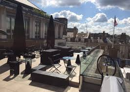 Top Rooftop Bars In London Best Rooftop Bars In London