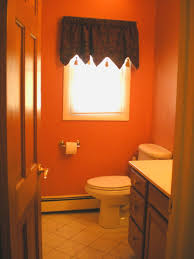 bathroom colour ideas for small bathrooms makeover design color