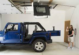 storage cool garages awesome storage lift for garage 25 best full size of storage cool garages awesome storage lift for garage 25 best cool garages