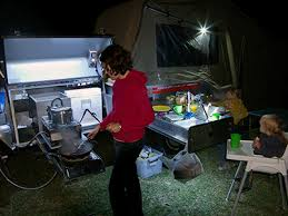 travel trailer led lights korrlighting com au korr lighting cing gear pinterest