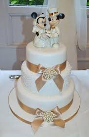 mickey and minnie cake topper mickey minnie cake topper 3 tier wedding with mouse and uk