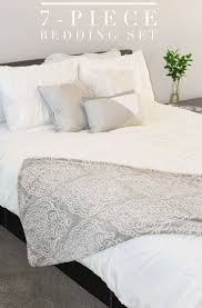 163 best rooms bedroom images on pinterest a well ankle and