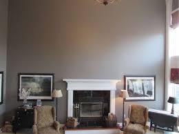 home decor tile diy beveled mirror tile overmantel hometalk