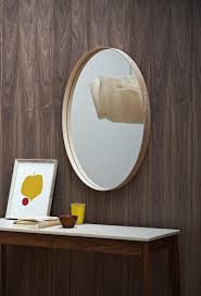 ls plus round mirror iona cheval mirror mirrors from pinch architonic