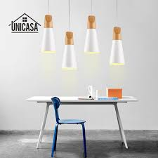 Led Mini Pendant Lights Interesting Modern Mini Pendant Lights And Hudson Valley 2410 Pn