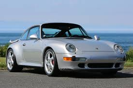 silver porsche 1997 porsche 911 993 turbo for sale silver arrow cars ltd