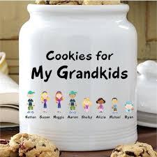 personalized cookie jars personalized cookie jar custom wholesale jars golfocd