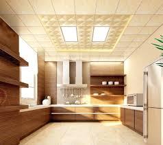 kitchen ceiling design ideas ceiling design for kitchens image of modern kitchen ceiling lights