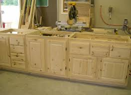 cabinet unfinished kitchen cabinets amazing unfinished kitchen