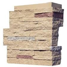 Online Get Cheap Stack Stone by Shop Stone Veneer U0026 Accessories At Lowes Com