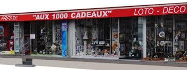 bureau de tabac ouvert le dimanche clermont ferrand chaussard joël bureau de tabac 24 avenue albert 03100