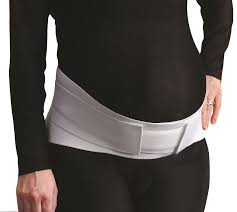 maternity belt embrace moderate support maternity belt maternity belts spinal