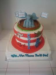 angie u0027s cakes u0026 bakes dr seuss mashup