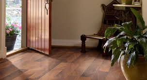 Laminate Flooring Recall Natural Values Ii Sl244 Cascade Mahgony Laminate Flooring Wood