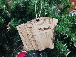 accordion 1 grande place music boxes christmas and much more