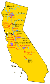 california map project file cvpfacilities jpg wikimedia commons
