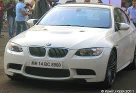 lexus india mumbai kk u0027s world super car rally 2011 mumbai full coverage