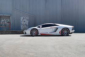 lamborghini aventador rims and white obsession custom painted lamborghini aventador on