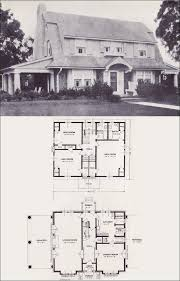 colonial revival house plans mission revival house plans colonial style homes