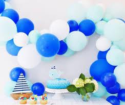 balloon garland diy balloon garland